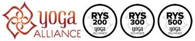 yoga-alliance-usa-courses at yoga india foundation