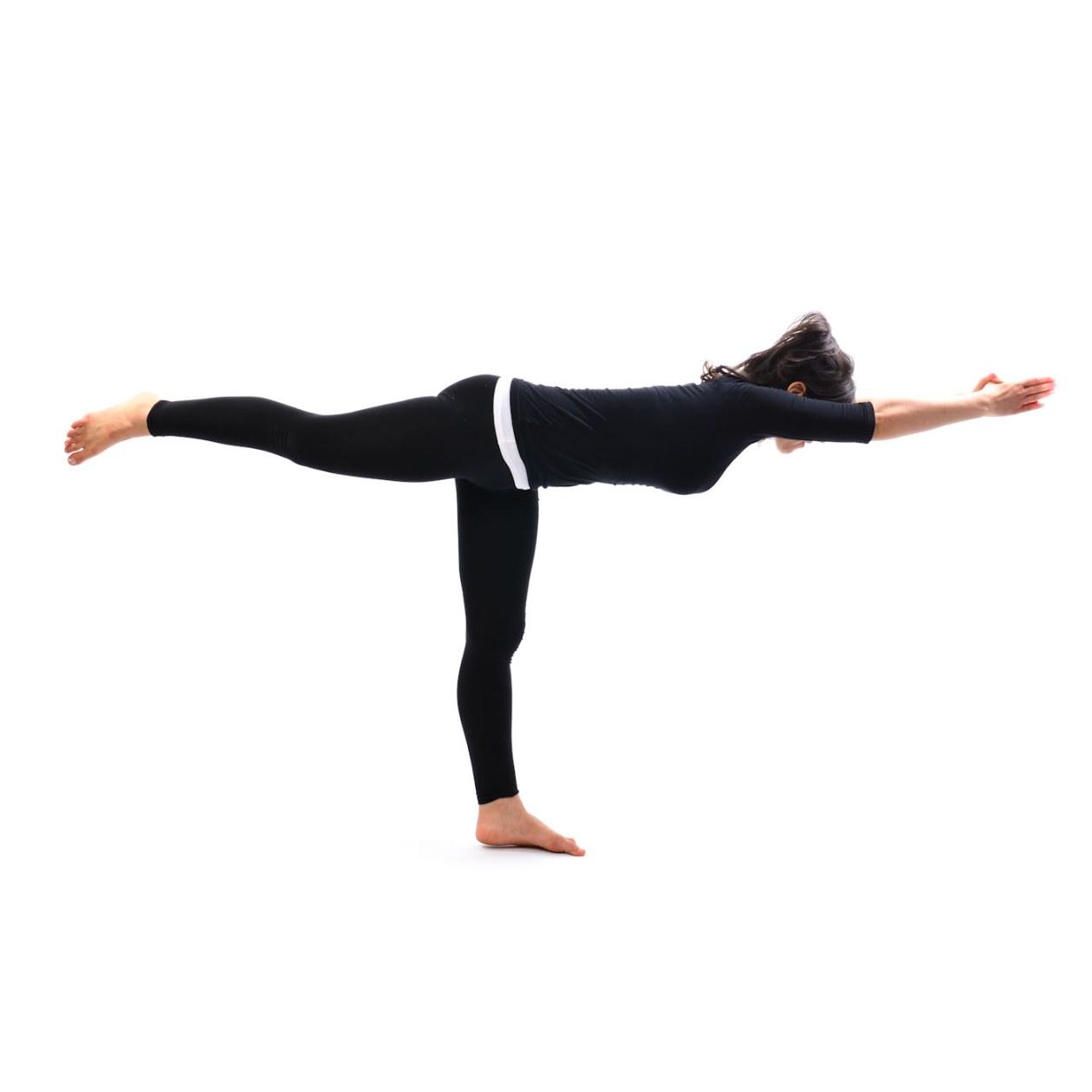 One-foot-pose-Eka-padasana1.jpg