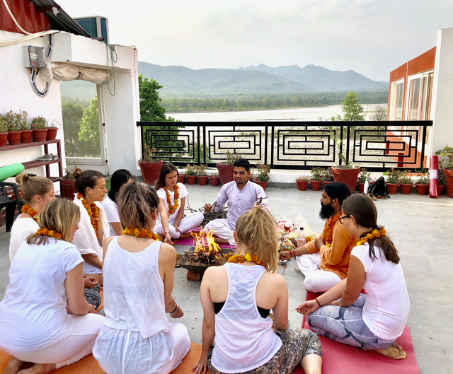 Yoga-Teacher-Training-in-India.jpg