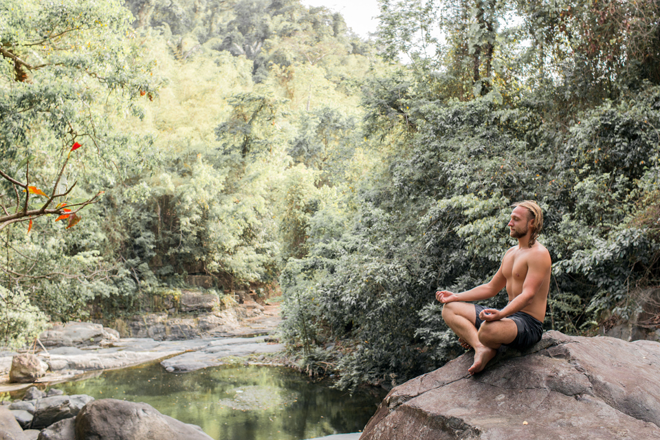 Yoga-in-Himalaya-Rishikesh-India.jpg