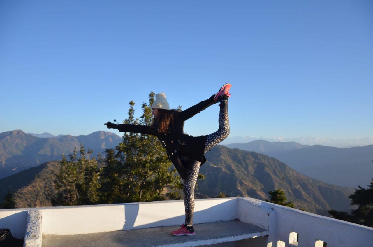 yoga-in0india-1280x847.jpg