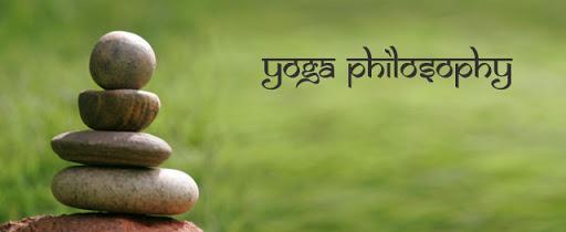 yoga philosphy